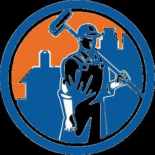 South Shore Painting Contractors Logo 2