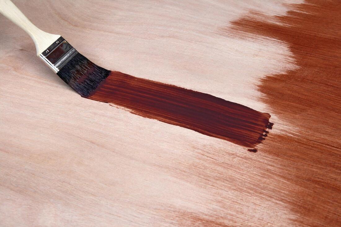 South Shore Painting Contractors Deck Restoration Services - Home